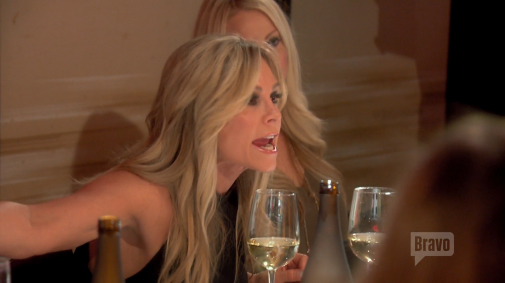 tamra-judge-real-housewives-of-orange-county-season-11