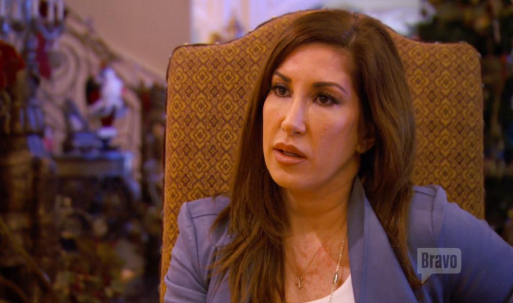 jacqueline-laurita-real-housewives-of-new-jersey