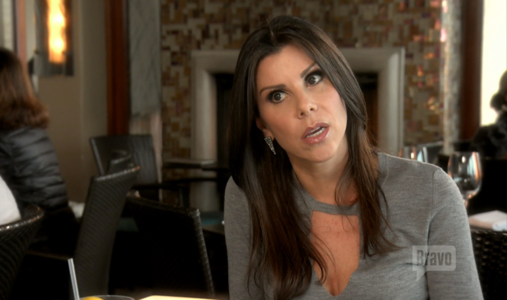 heather-dubrow-rhoc