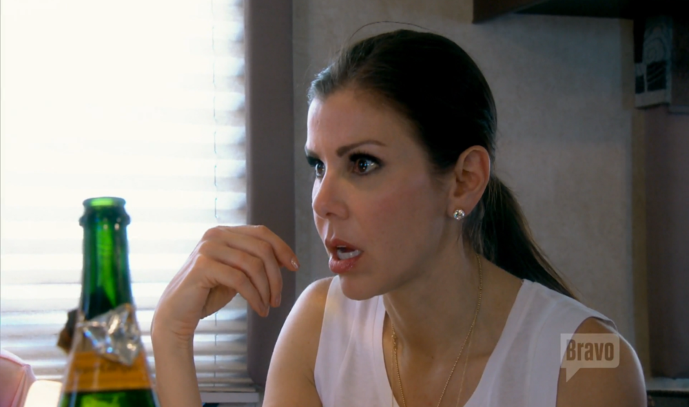 heather-dubrow-real-housewives-of-orange-county