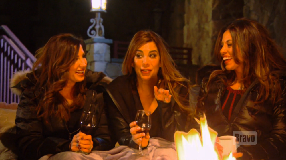 siggy-flicker-dolores-catania-jacqueline-laurita