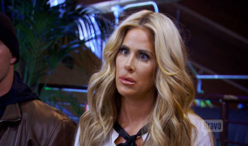kim-zolciak-biermann-dont-be-tardy