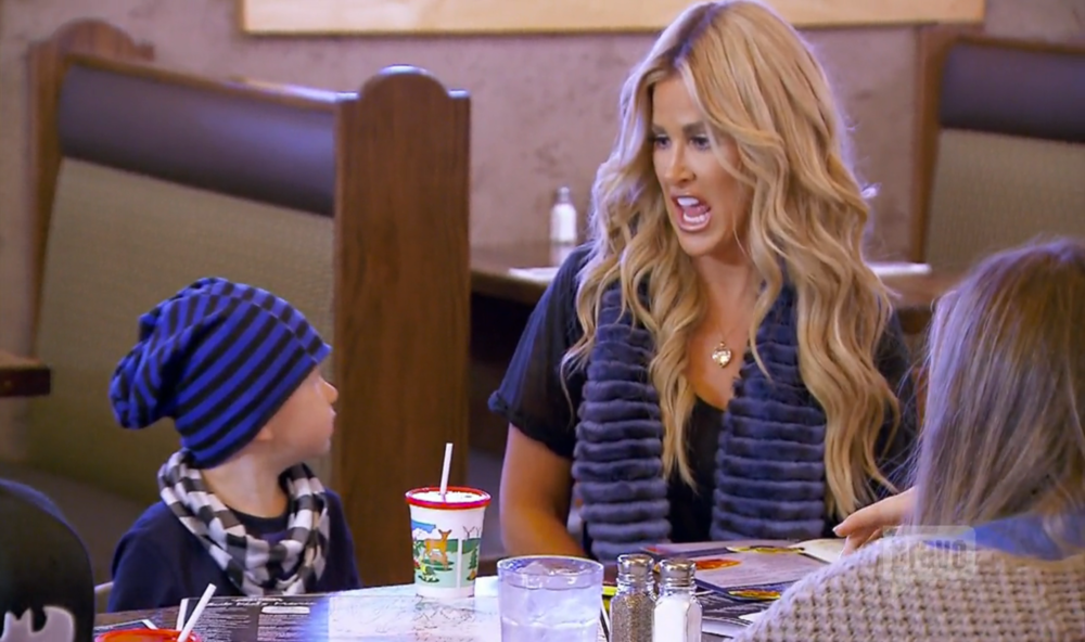 kim-zolciak-biermann-kids
