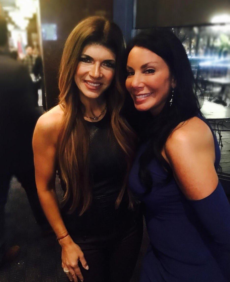 Photo Credit: Instagram @daniellestaub