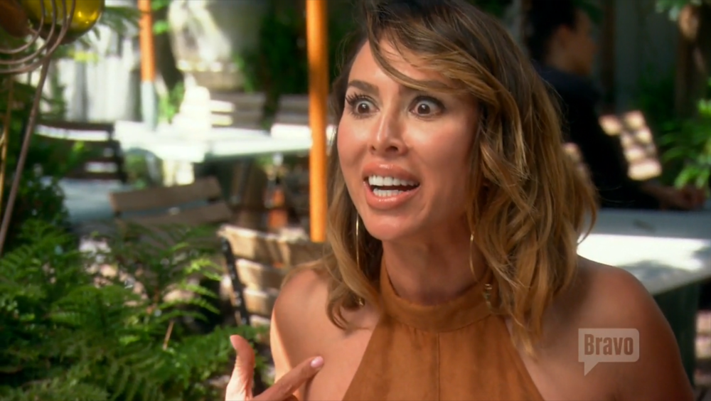 kelly-dodd-rhoc
