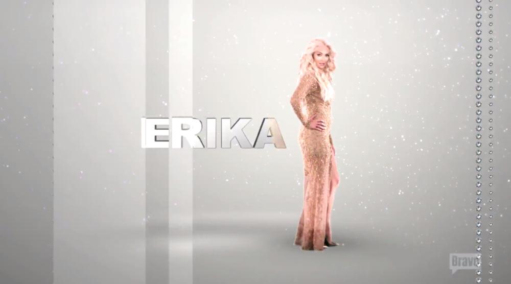 erika-jayne-season-7-tagline