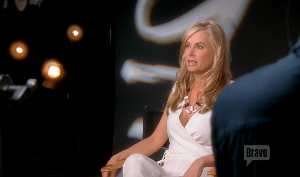 eileen-davidson-the-young-and-the-restless