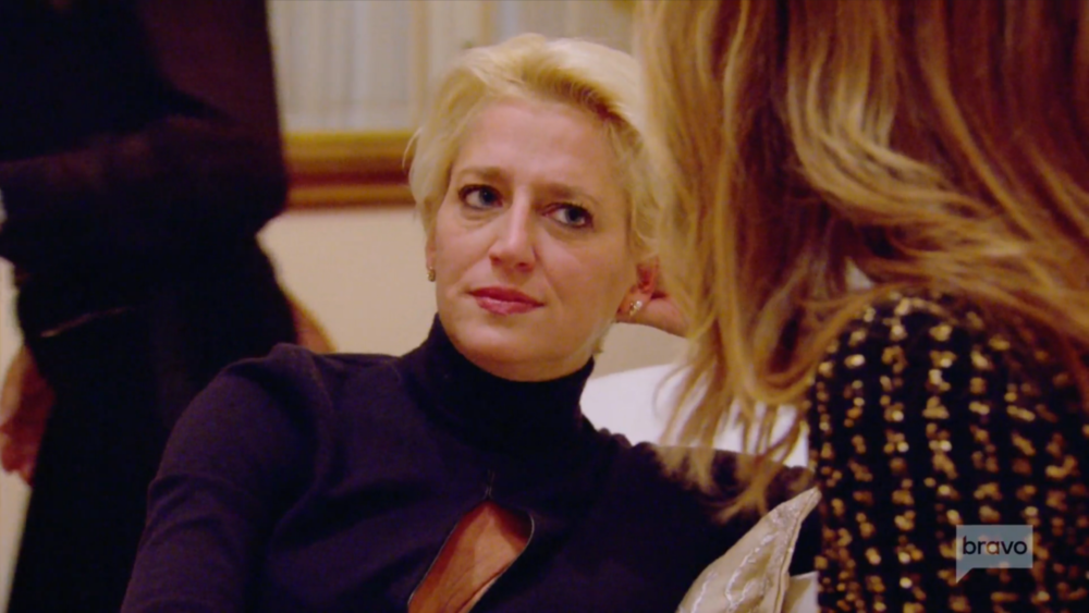 dorinda-medley-real-housewives.png