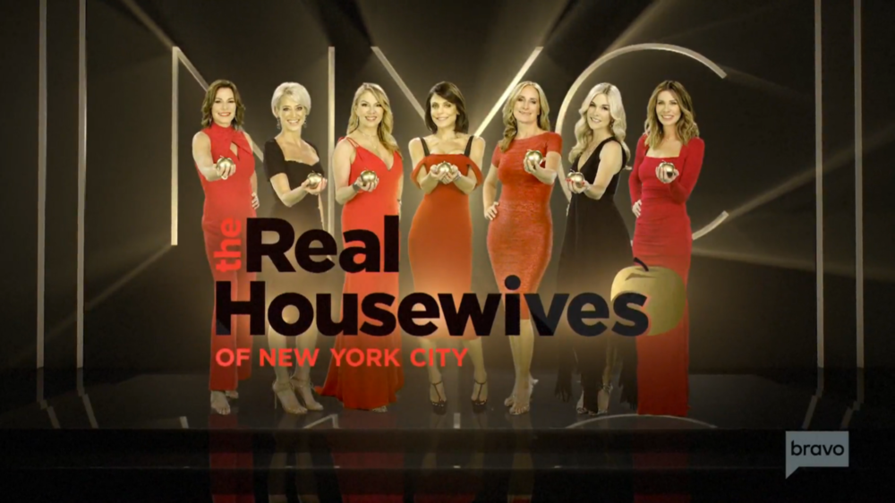 rhony-season-9-intro.png