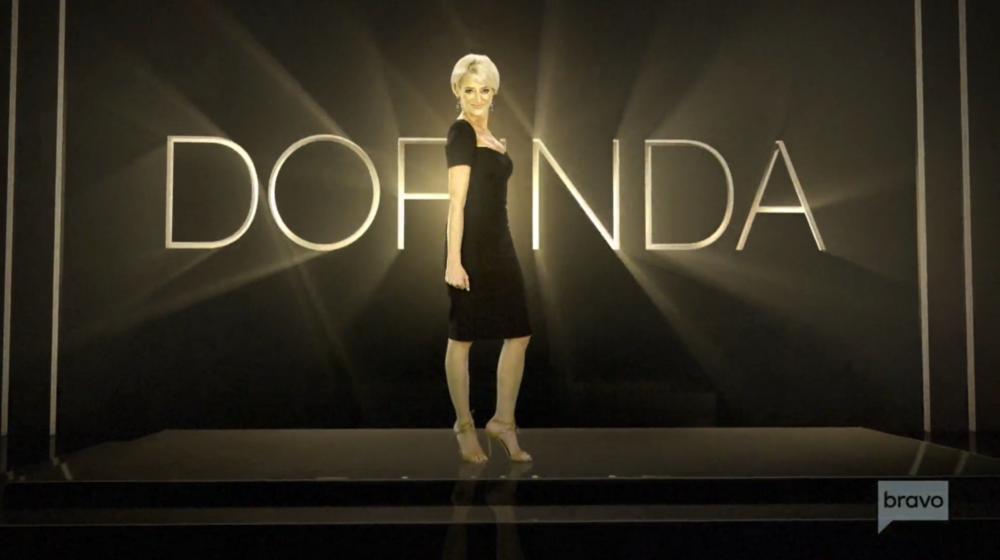 dorinda-medley-season-9-tagline.png