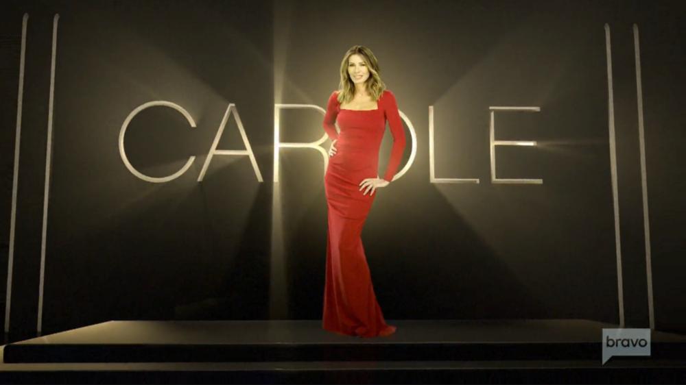 carole-radziwill-season-9-tagline.png