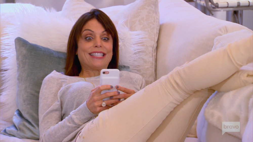bethenny-frankel-season-9.png