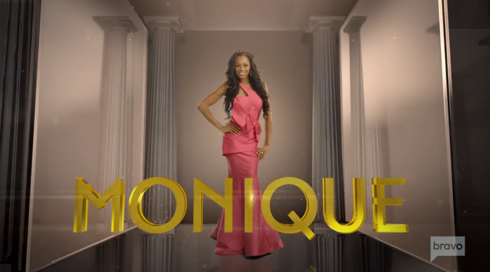 monique-samuels-rhop.png