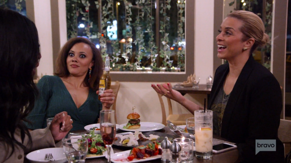ashley-darby-rhop-season-2.png
