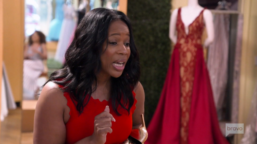 real-housewives-of-potomac-recap.png
