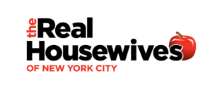 NYC logo.png