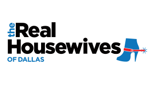 rhod logo.png