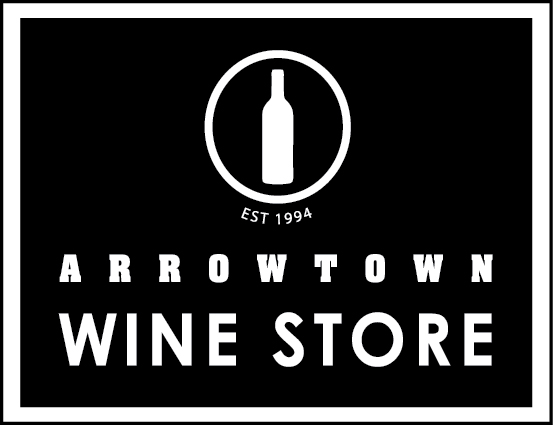 Arrowtown Wine Store & Deli