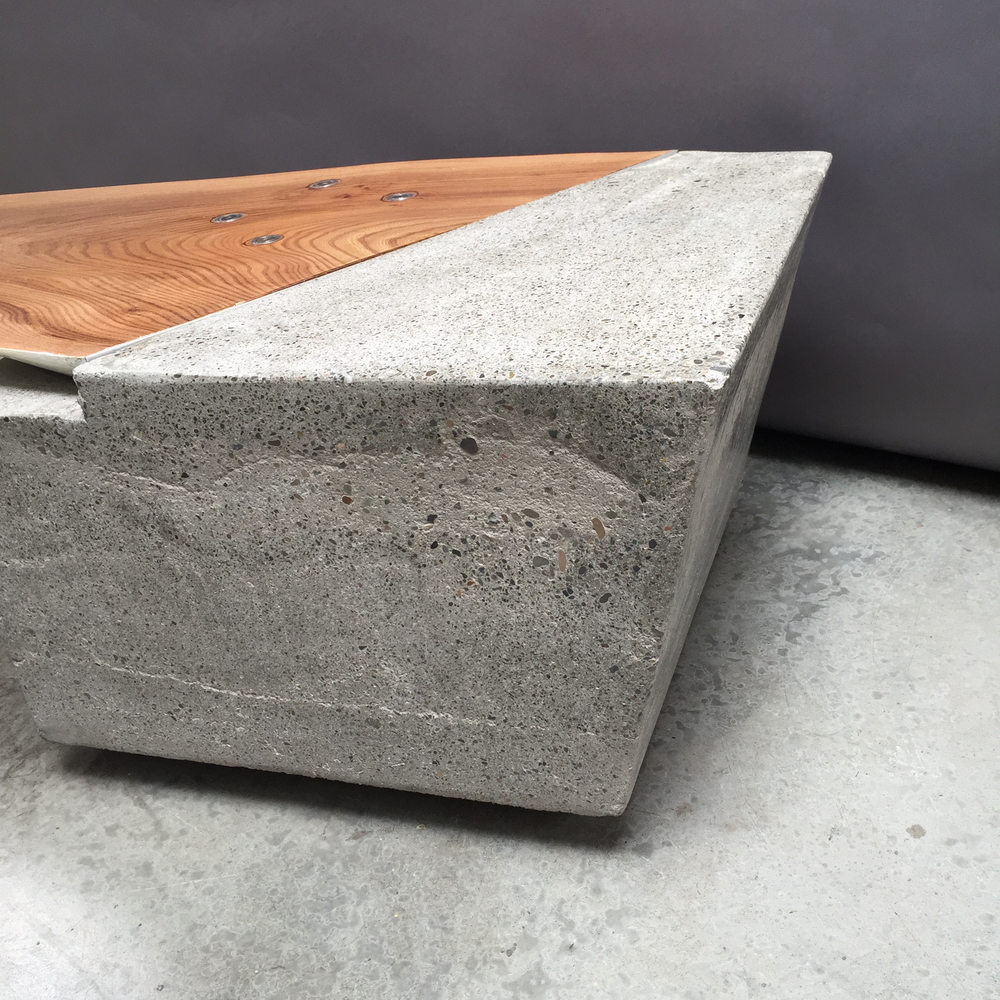 Diving Board Coffee Table‏_detail_concrete.jpg