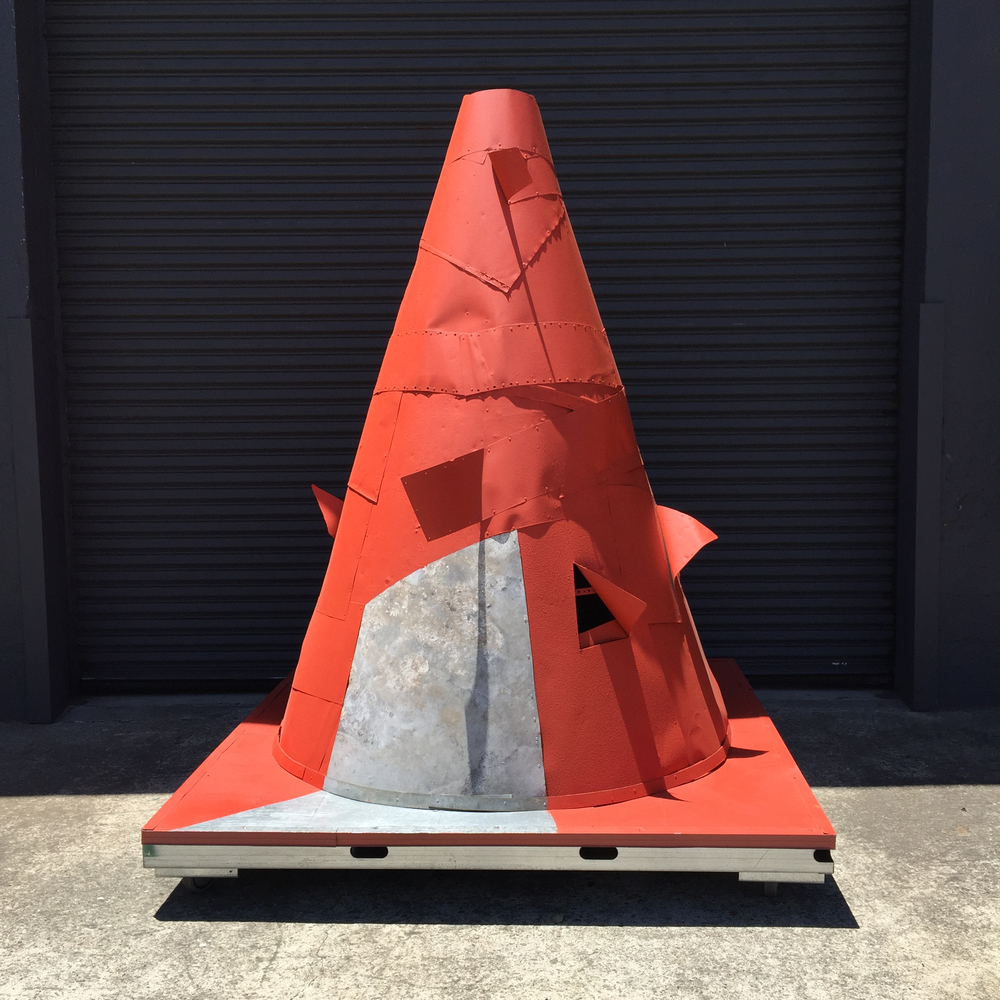 Proceed With Caution_cone_best.jpg