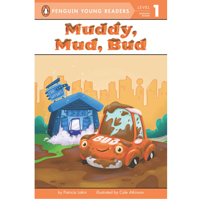 Muddy_Cover.jpg