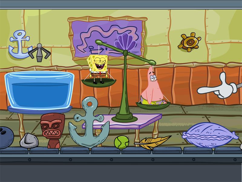spongebob1.jpg