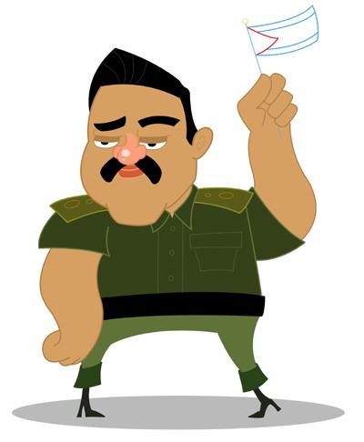 cuban.jpg