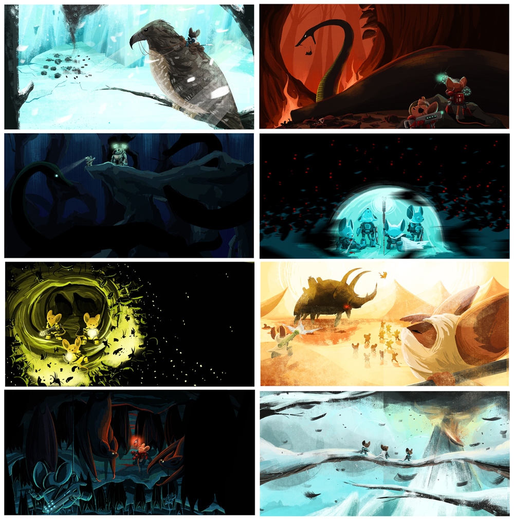 concept_paintings.jpg
