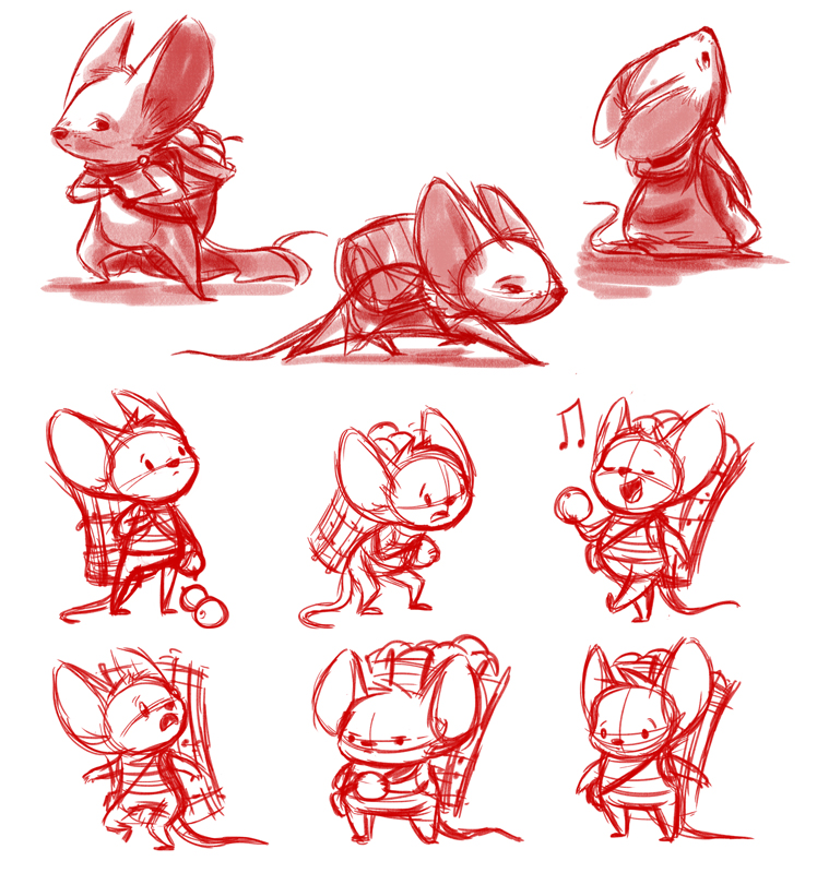 Mice_concepts.jpg