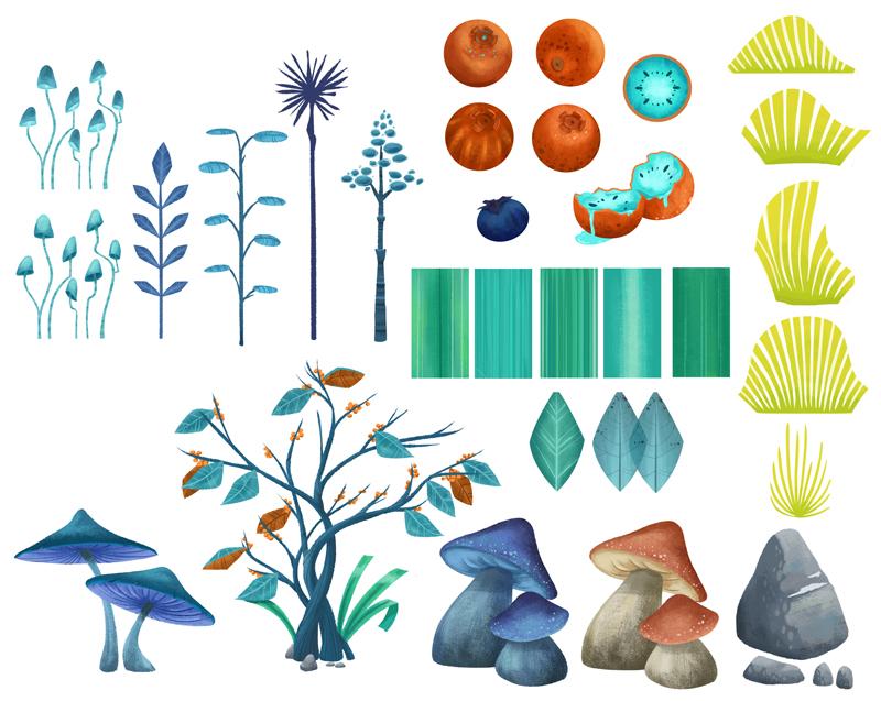 plant_concepts_3.jpg