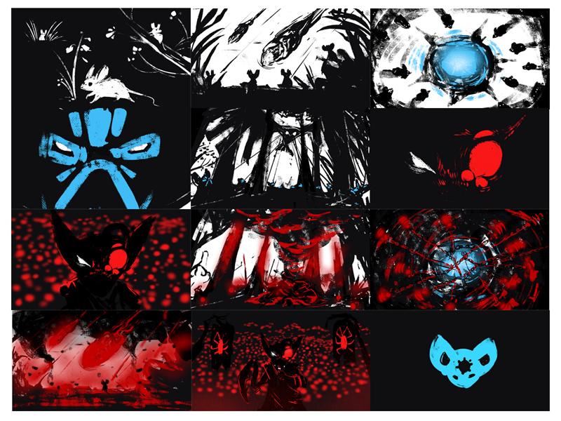 Teaser_thumbnails.jpg