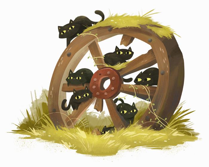 Cat_wheel.jpg