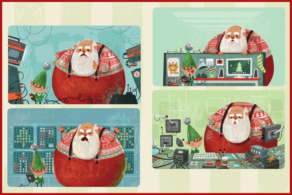 Santa_4.jpg