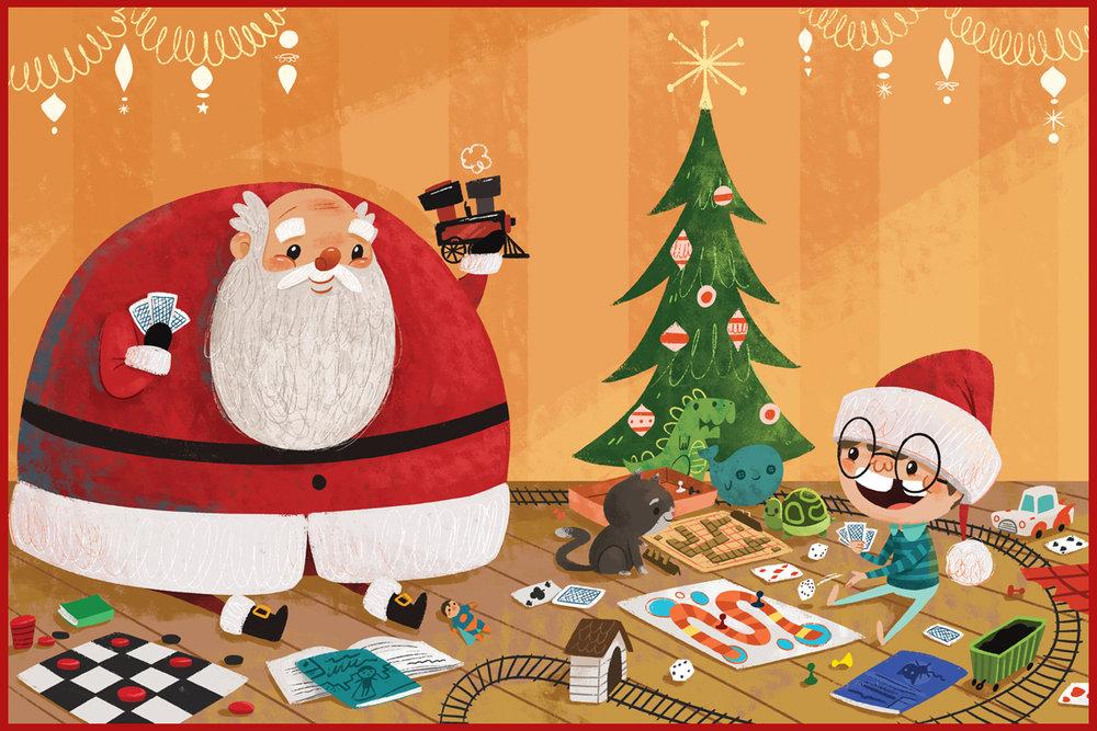 Santa_5.jpg