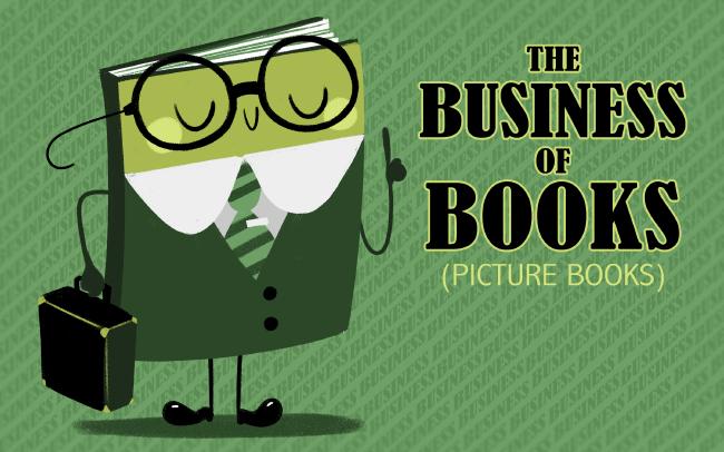 business_blogpost.jpg