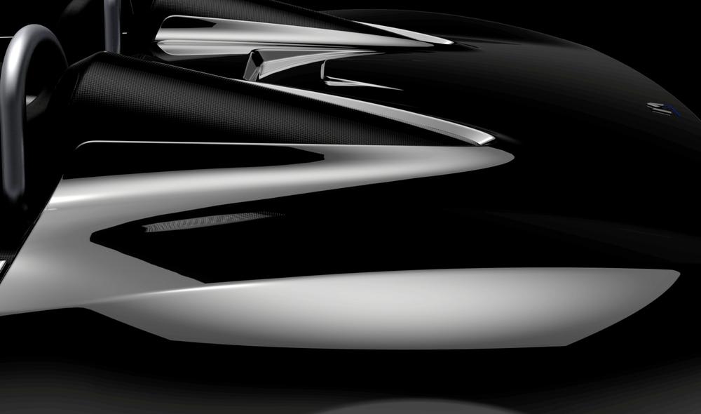 mm dark 06.jpg