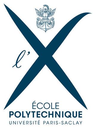 logo-ecole-polytechnique.jpg