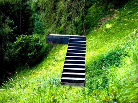 Parkin Vital (image peiderlansel.ch)