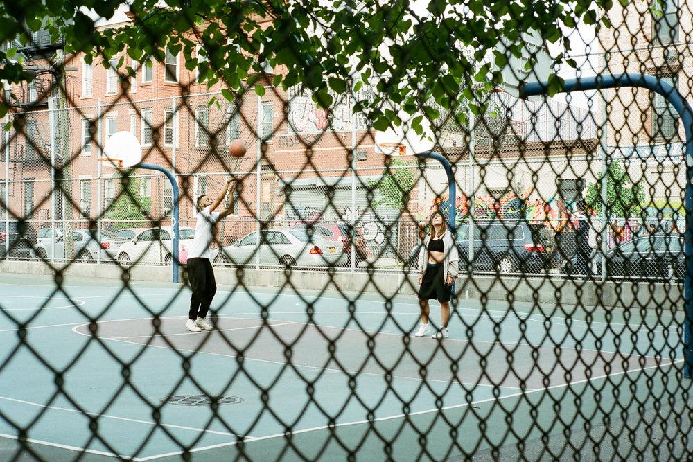 20170504_Portra 400 [50mm|New York]-30.jpg