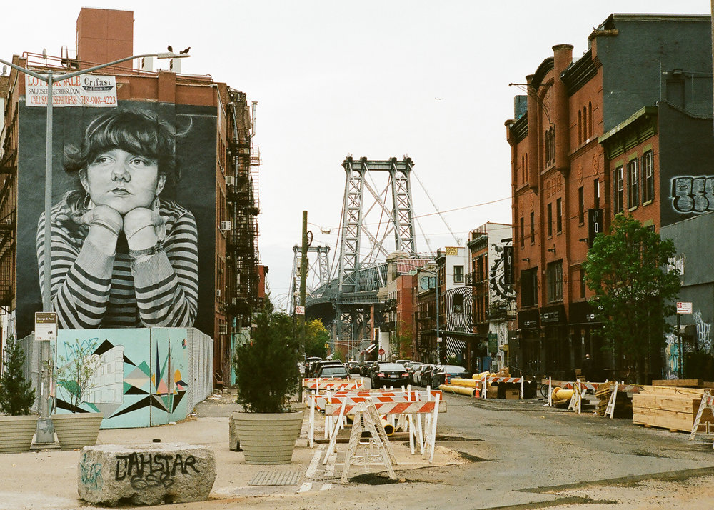 20170504_Portra 400 [50mm|New York]-33.jpg