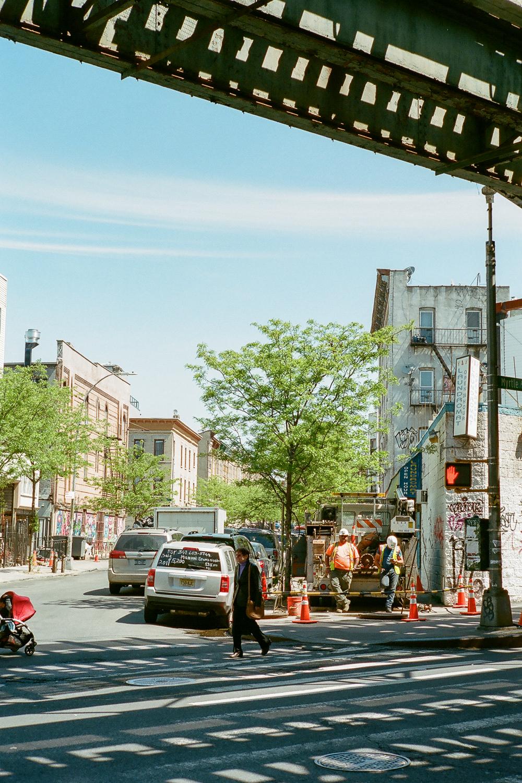20170504_Portra 400 [50mm|New York]-38.jpg