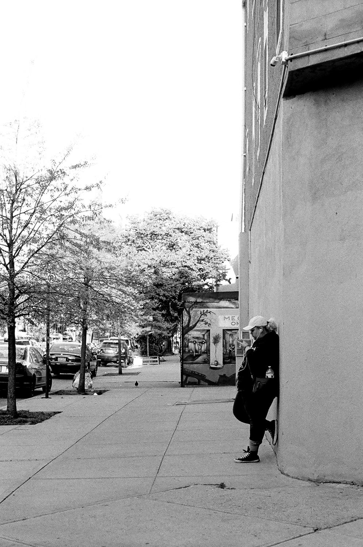 20170504_Tri X [50mm|New York]-1.jpg