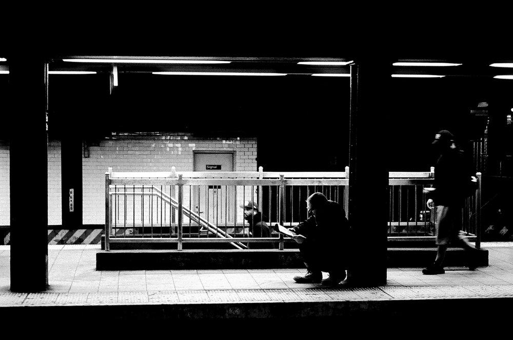 20170504_Tri X [50mm|New York]-16.jpg