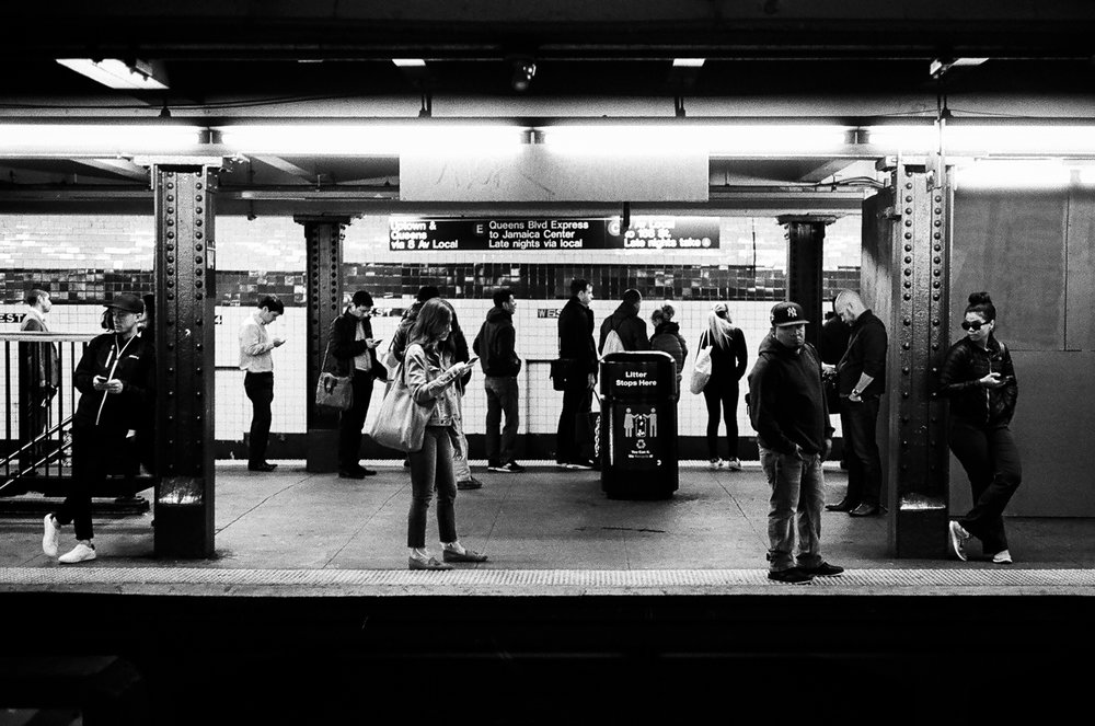 20170504_Tri X [50mm|New York]-17.jpg