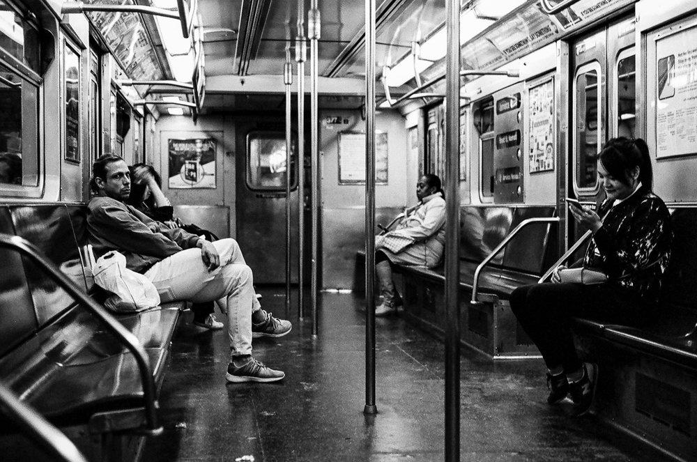 20170504_Tri X [50mm|New York]-36.jpg