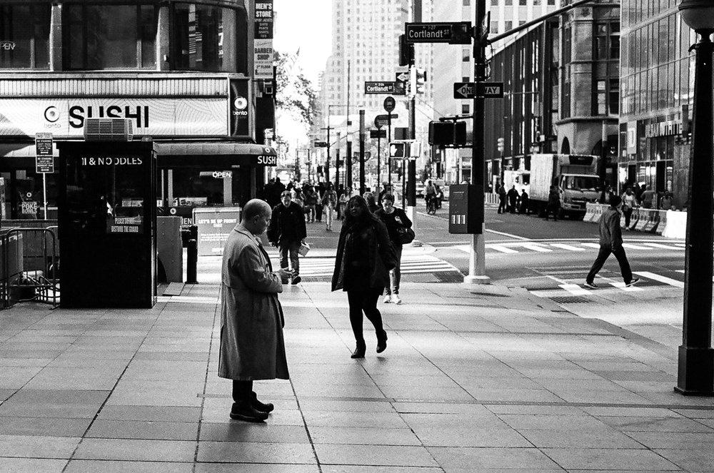 20170504_Tri X [50mm|New York]-24.jpg
