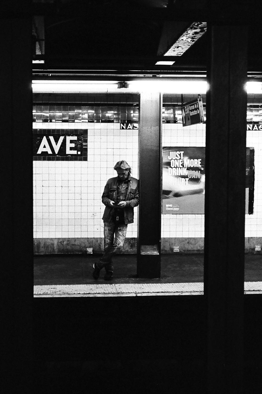 20170506_Tri X [@1600|50mm|New York]-35.jpg