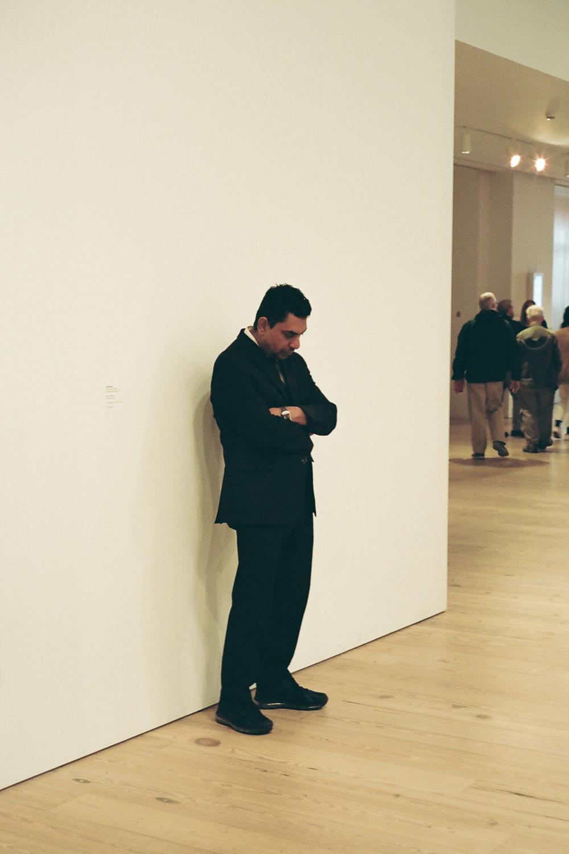 20170507_Portra 160 [50mm|New York]-17.jpg