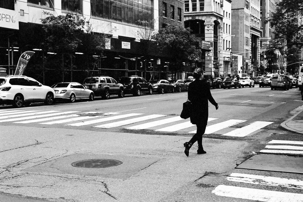 20170507_Tri X [50mm|New York]-9.jpg