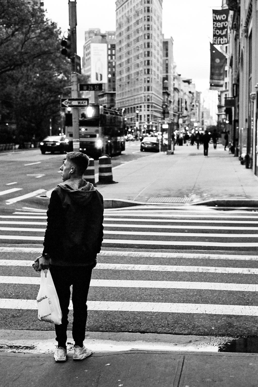 20170507_Tri X [50mm|New York]-18.jpg